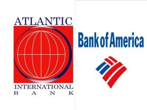 Atlantic-Bank-Bankk-of-America