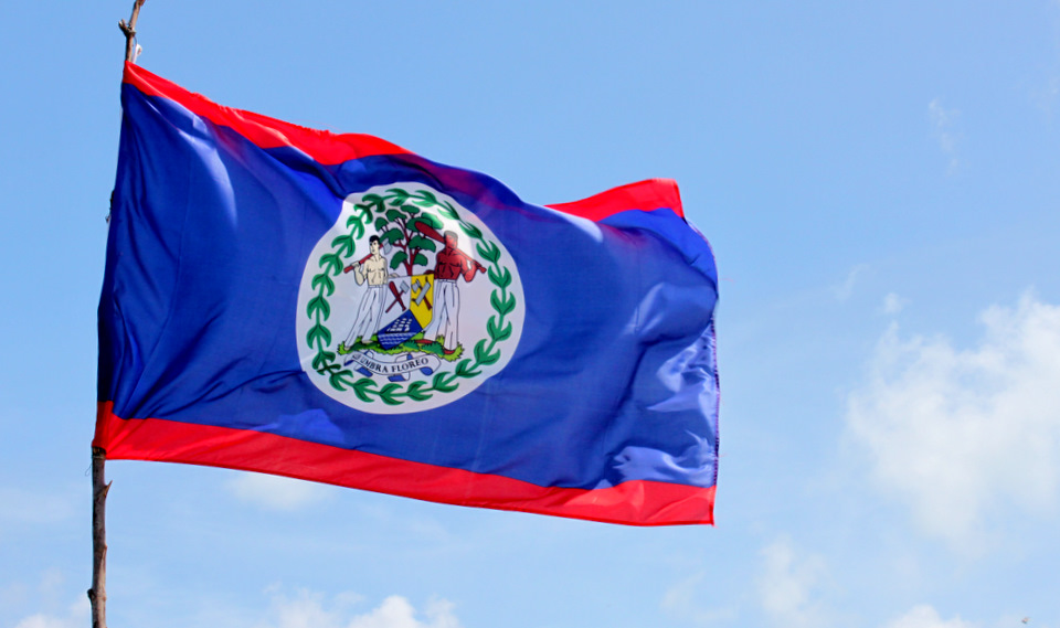 Belize_Flag9