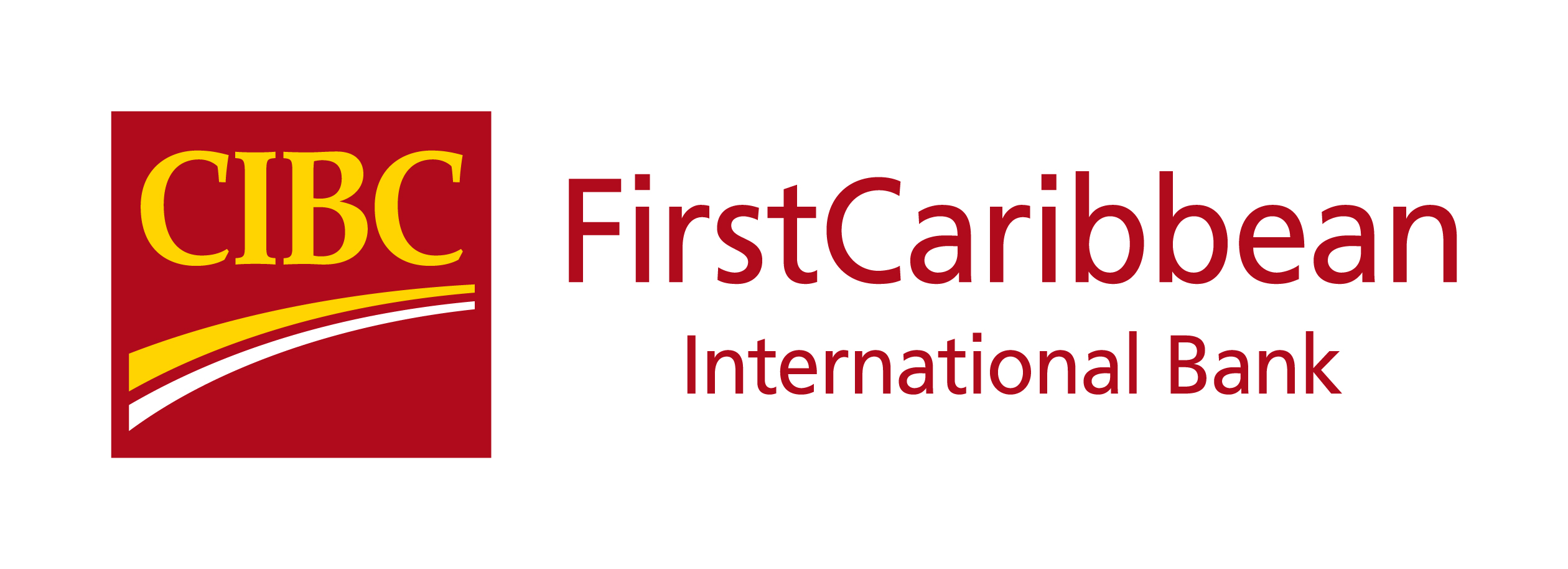 first caribbean Explore the personal financial services and products that rbc offers to clients in the caribbean.