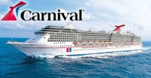 Carnival lines