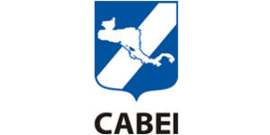Central_American_Bank_for_Economic_Integration_CABEI_logo_web