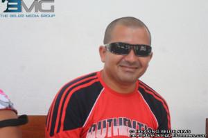 Elmer Trujillo