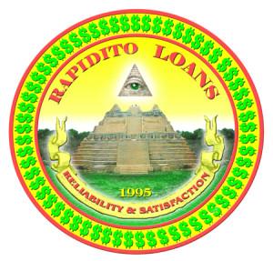Rapidito Loans