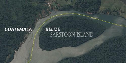 Sarstoon-Island-Google-Ea-500x250