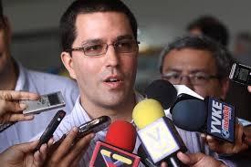 VP venezuela
