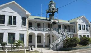 belize-supreme-court-house