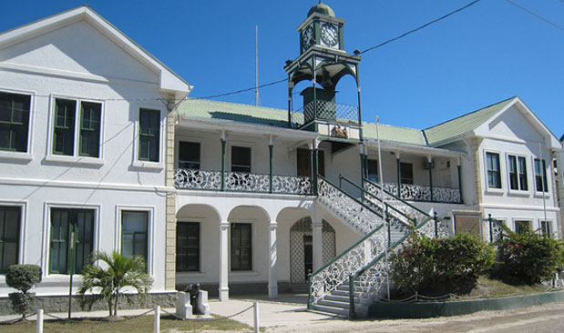 belize-supreme-court-house