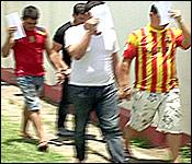 cubans illegal