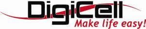 logo_btl_right