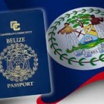 Belize passport printer not in service