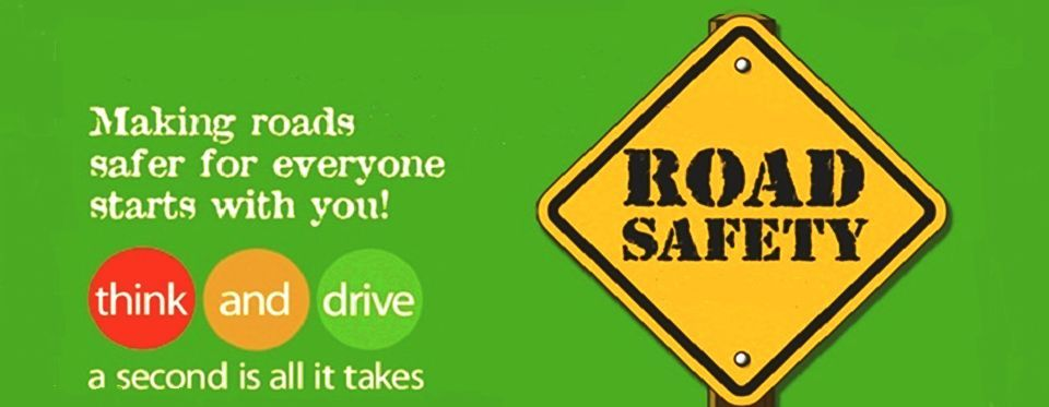 road+safety+awareness