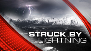 struck-by-lightning