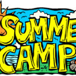 Goldson House teams up with BCVI for 3 day Summer Camp