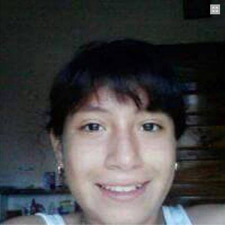 12 year old missing from altamira corozal