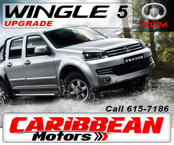 2015-09-28 Square Top Story Ad CM Wingle