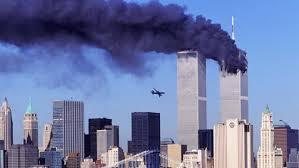 911 story