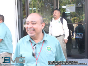 BEL reaches agreement with BEWU