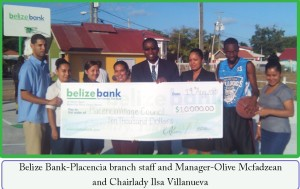 Belize Bank Contributing to Sport Development-1(1)