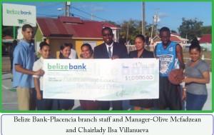 Belize Bank Contributing to Sport Development-1(1)
