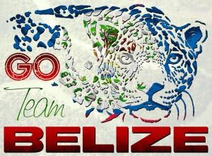 Belize-Jaguars-2