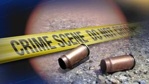Crime-bullets-generic