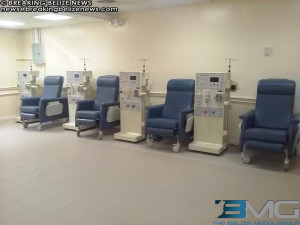 Dialysis2