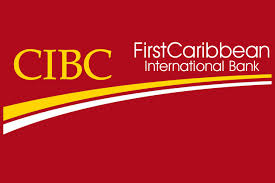 First caribbean bank logo