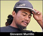 GiovanniMurillo3.9.15