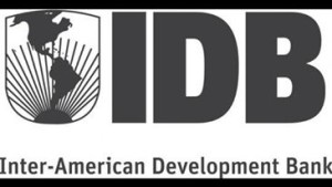 IDB, Government, and private sector discuss ways to ensure Belize's sustainable development