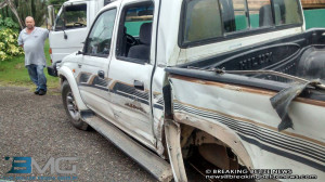 Keith Emmanuel Traffic accident1