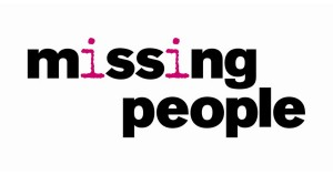 Missing-People-1