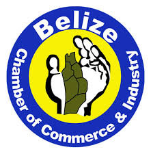 The Belize Chamber of Commerce and Industry