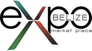 expo belize