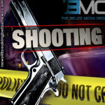 Belize City man shot on Independence night