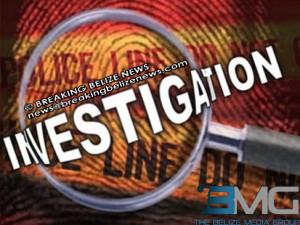 police-investigation-2-300x225