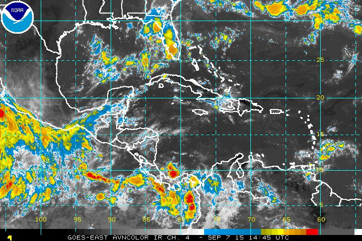 weather feature Sept. 7th