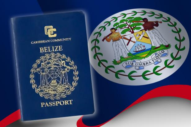 615x410xPassport-Belize-Caricom_1.jpg.pagespeed.ic.qMqLlN5zzG
