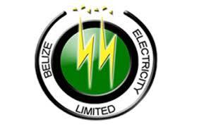 BEL-Logo