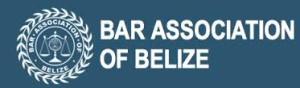 Bar Association of Belize