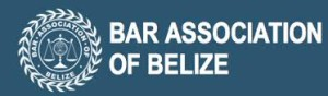 Bar-Association-of-Belize