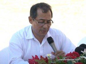 Carlos Quesnel