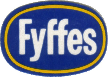 Zabaneh family to sue Fyffes
