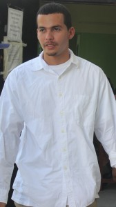 Jason Reyes for manslaughter not guilty of murder, but guilty of manslaughter
