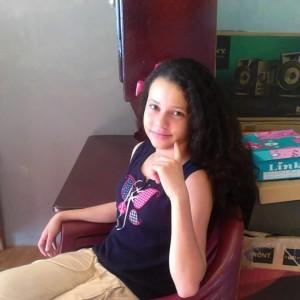 Katia Mejia