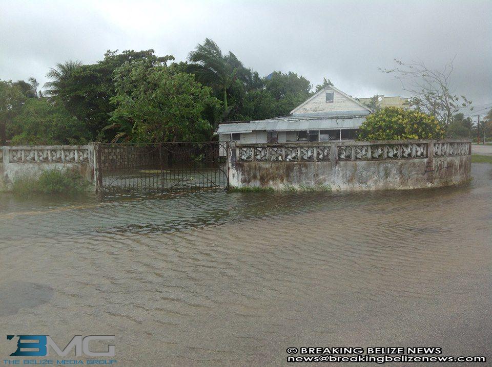 October flooding3