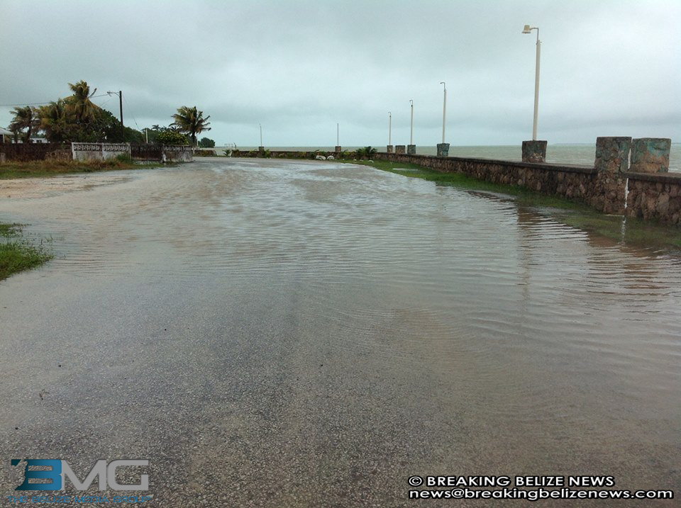 October flooding6