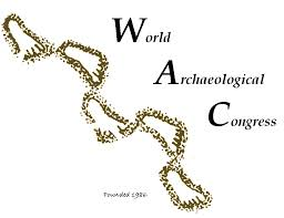 The World Archaeological Congress