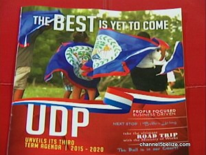 UDP-Manifesto0005