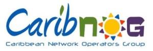 caribnog-logo-400x134