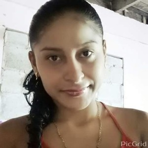 karla camos accident victim in placencia